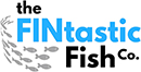 The FINtastic Fish Co.